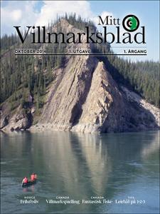 Mitt-Villmarksblad-2014-01