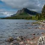 Hvem vil dra til Alaska når vi har slike naturperler i Skandinavia?