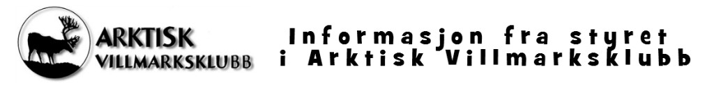 Logo mail 2 jpg