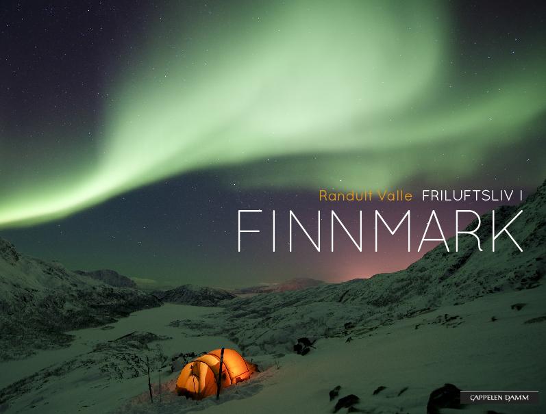 friluftsliv-i-finnmark-jpg